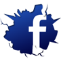 Kand�ra Haber Facebook