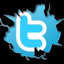 Kandıra Haber Twitter
