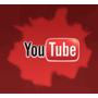 Kand�ra Haber Youtube